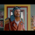 Teatteri- TV- ja Elokuvatuotannot - Lelumesta: Lelunkerääjä