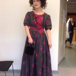 Suunnittelu ja puvustus: Sibelius 150-vuotta näytelmä